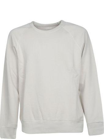 Our Legacy Reversible 50's Great Sweatshirt