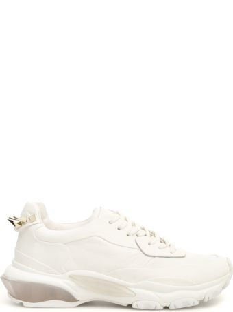 Valentino Bounce Sneakers
