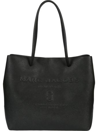 Marc Jacobs East-west Tote