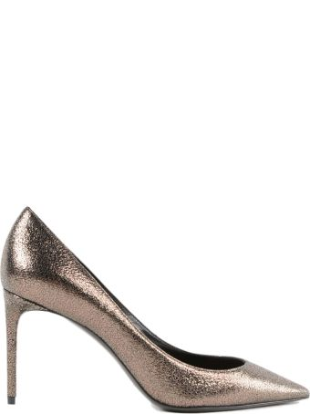 Saint Laurent Zoe 85 Pump