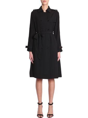Sian Trench Coat