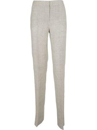 Max Mara Classic Trousers