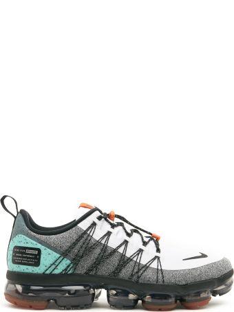Nike 'air Vapormax Run Utility Nrg' Shoes