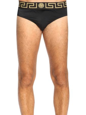 Versace Swimsuit Swimsuit Men Versace Underwear