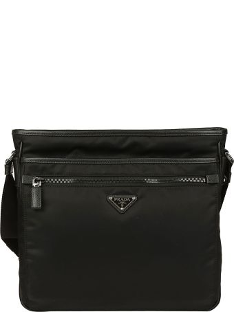 Prada Bandoliera Bag