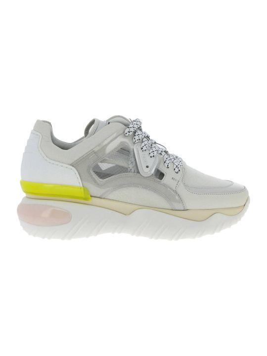 Fendi Shoes Shoes Women Fendi