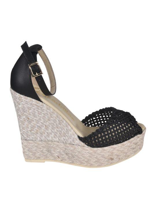 Espadrilles Susancordela Sandals
