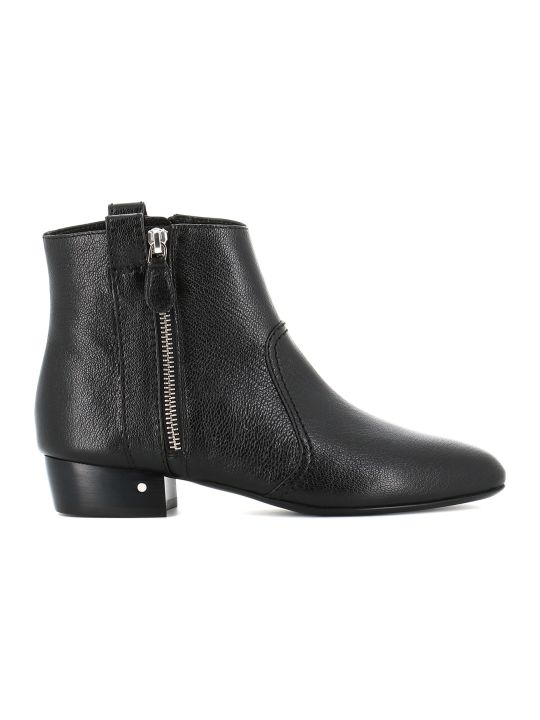 """Laurence Dacade Ankle Boot """"soa"""""""