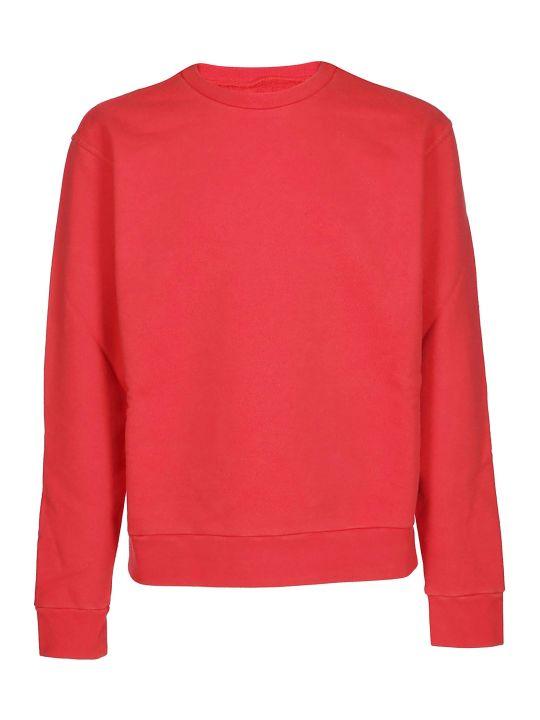 Maison Margiela Youth Sweater
