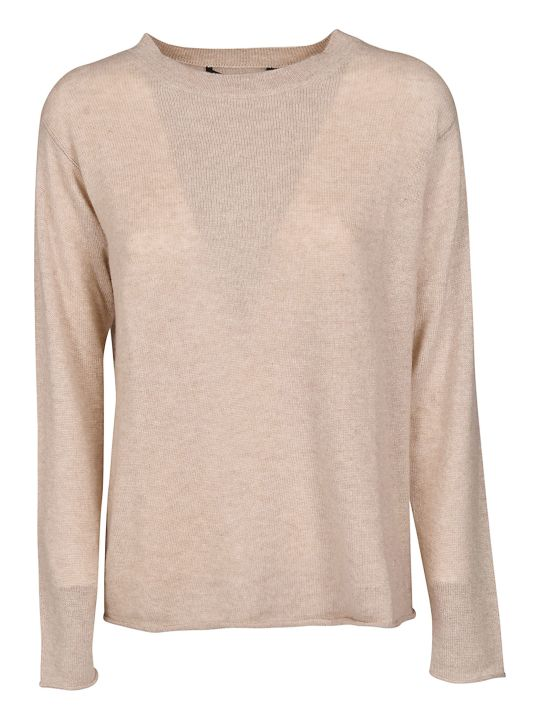 Sofie d'Hoore Meadow Sweater