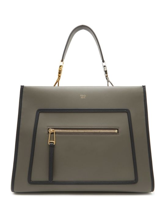 Fendi 'runway' Bag