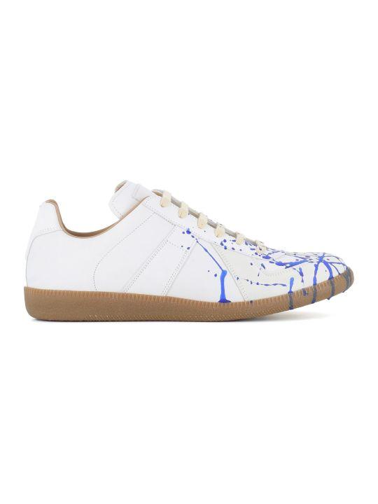 "Maison Margiela Sneakers ""replica"""