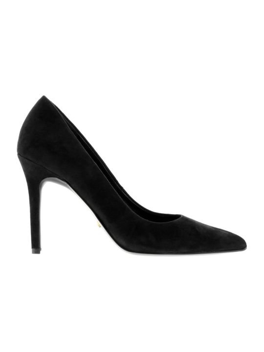 MICHAEL Michael Kors Pumps Shoes Women Michael Michael Kors