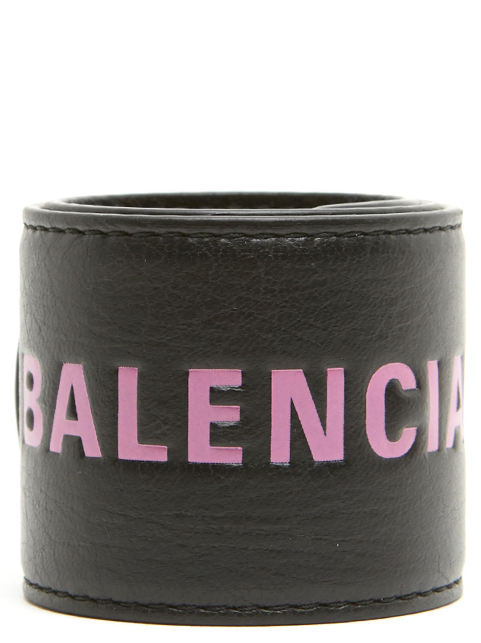 Bracelet in Black