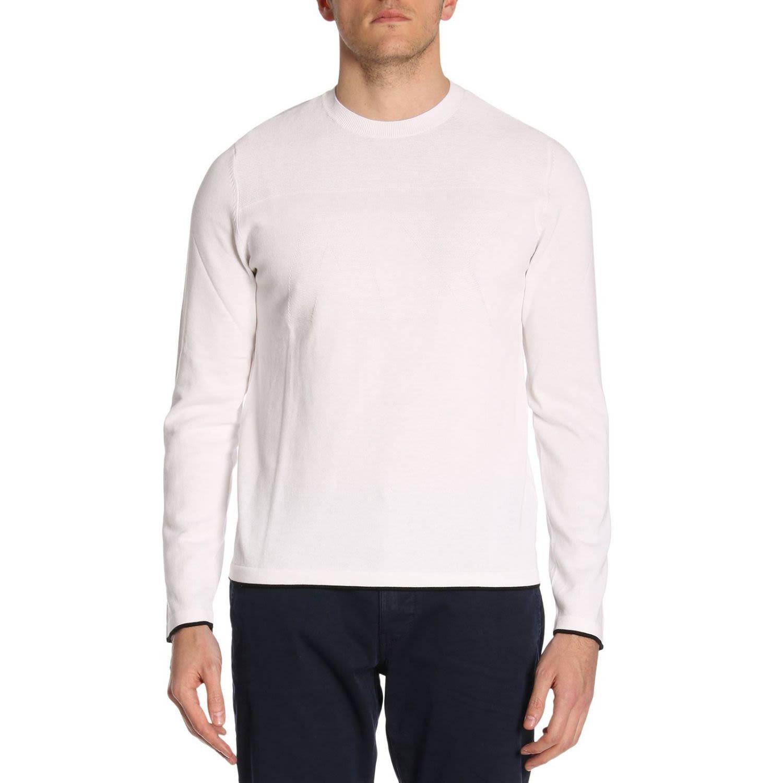 Sweater Sweater Men Armani Exchange ...