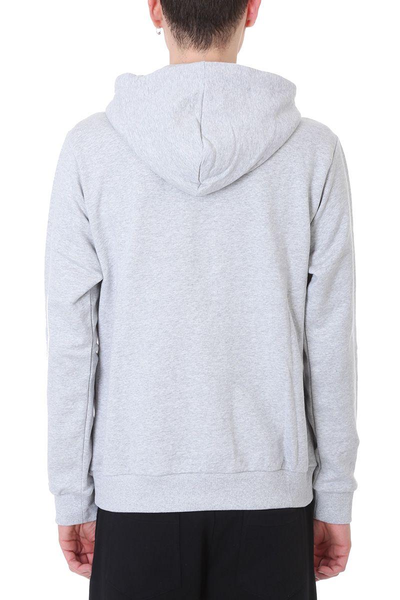 cheap kenzo eye hoodie