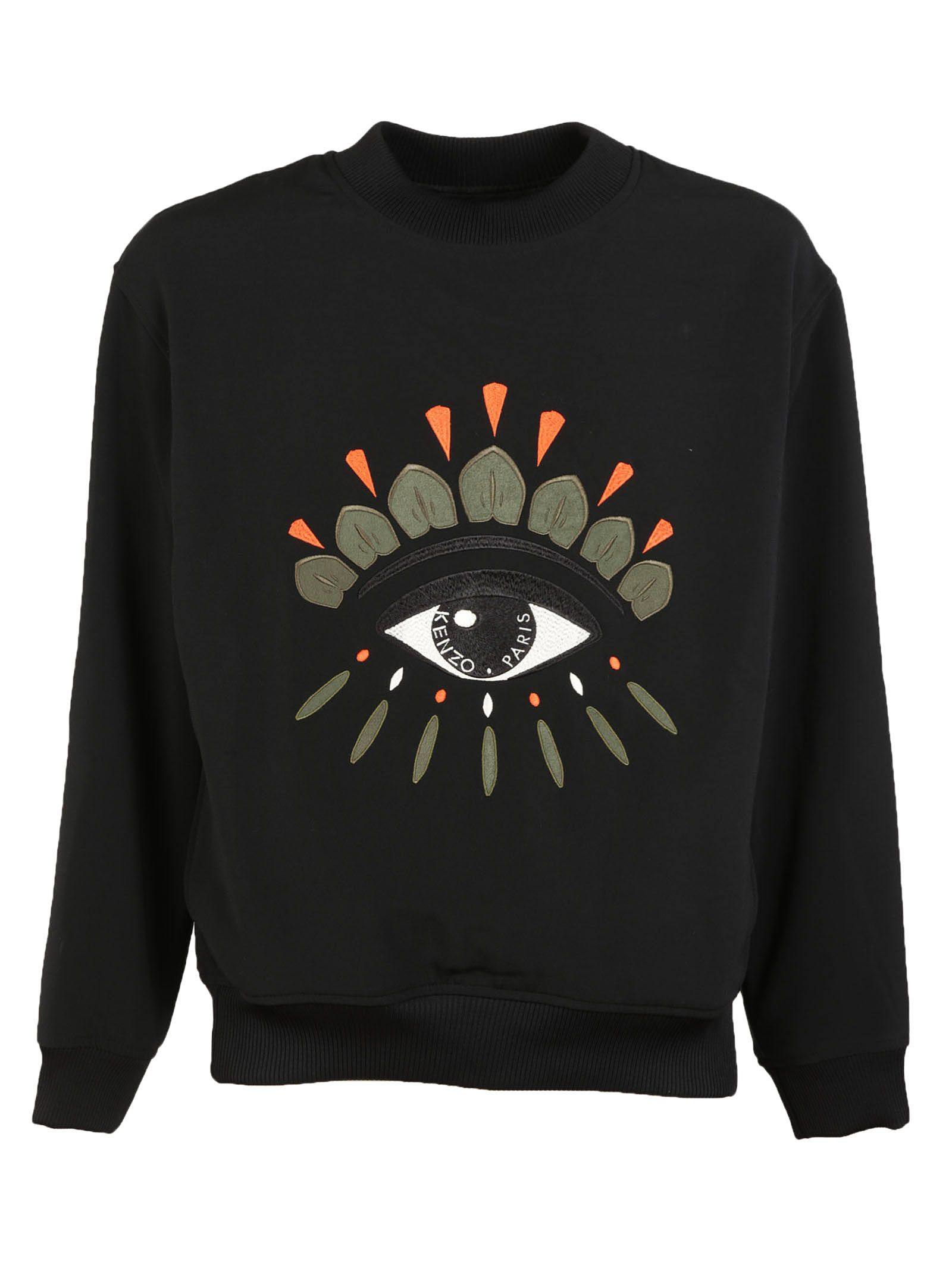 Cheap Kenzo Eye T Shirt Mens