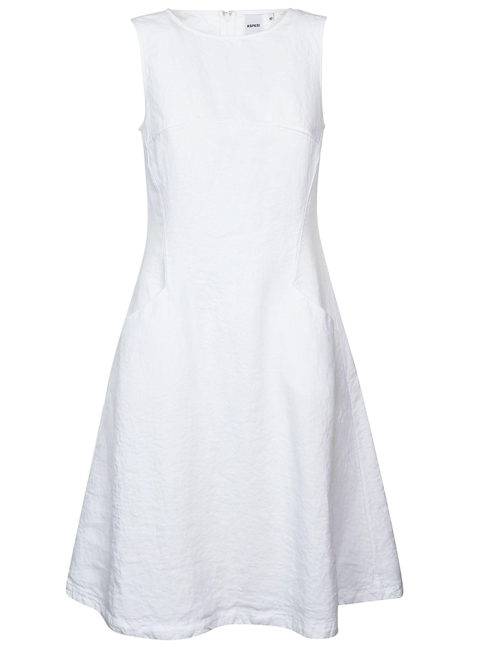 Aspesi Midi Dress