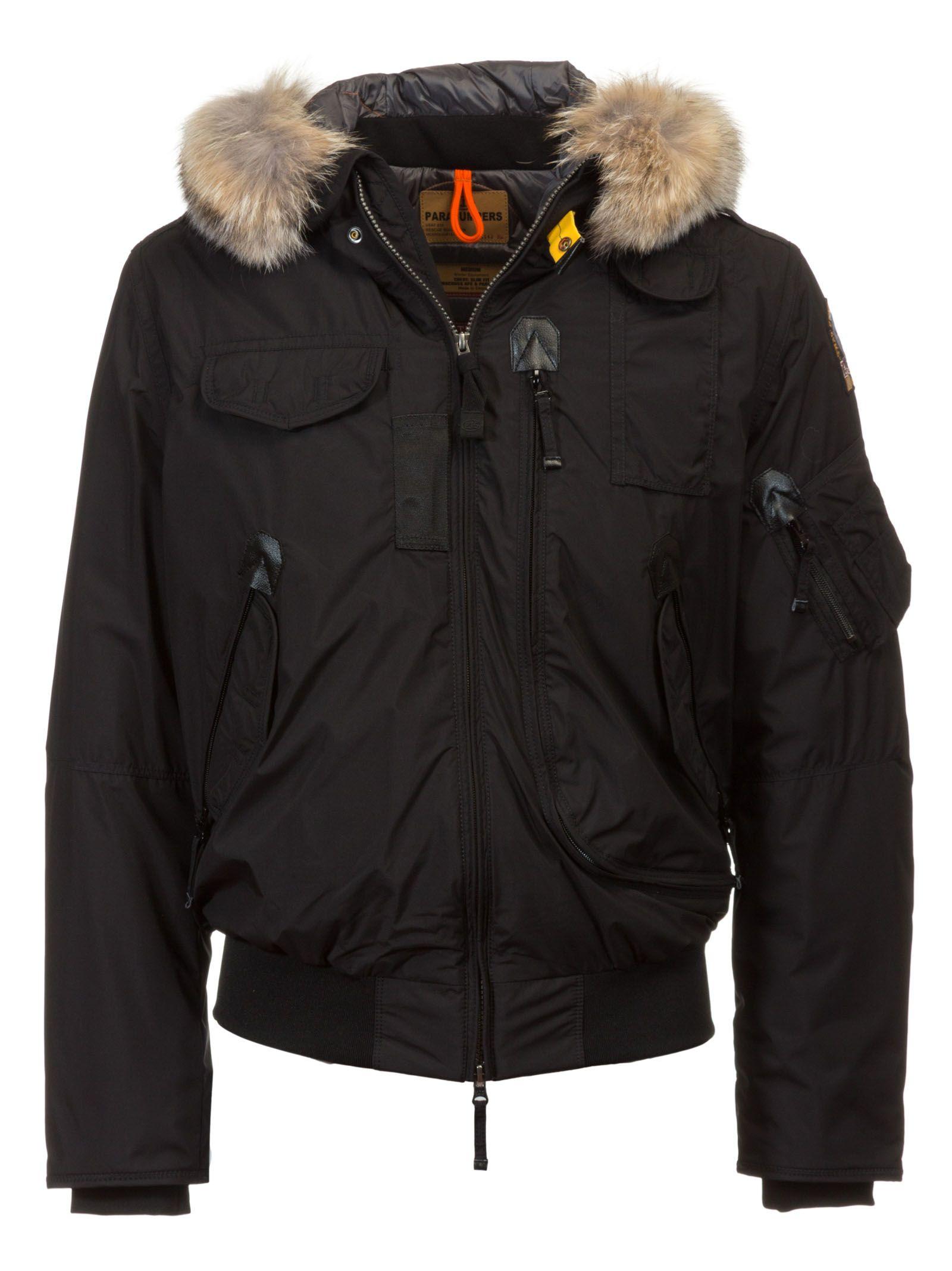 parajumpers winter jacket sale