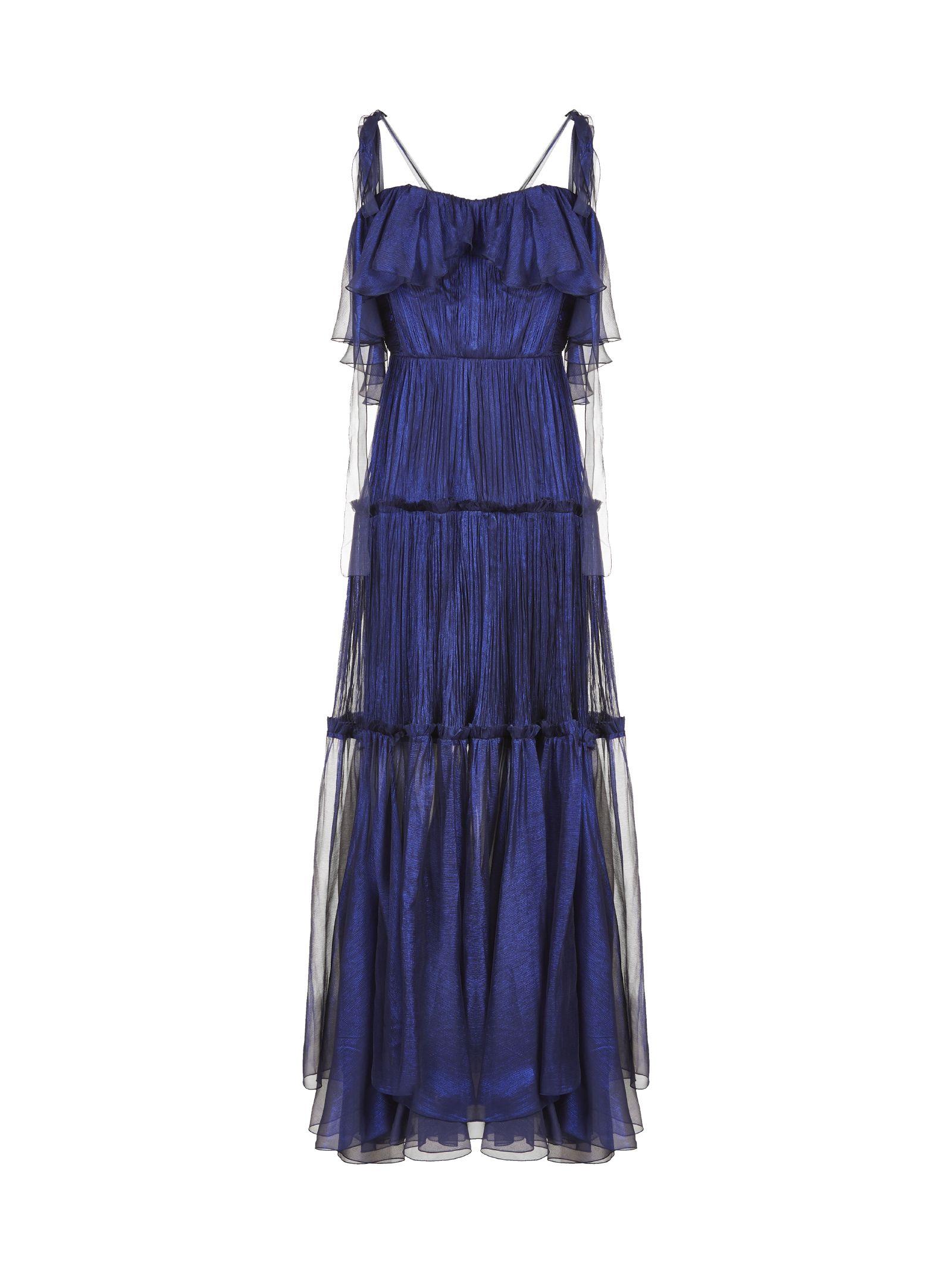 Maria Lucia Hohan NORAH DRESS