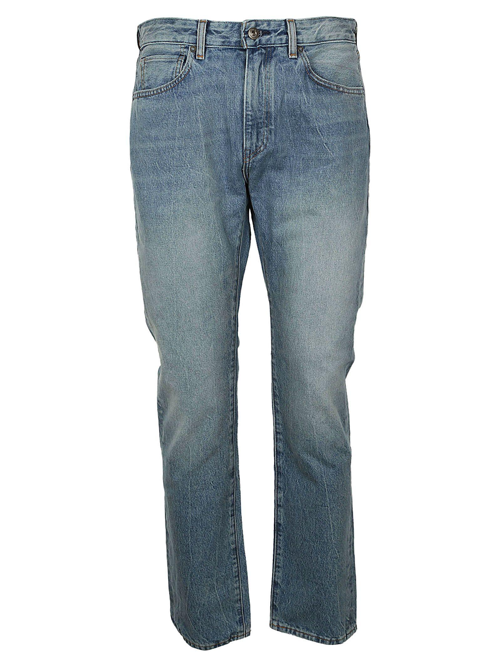Levi`s Classic Jeans