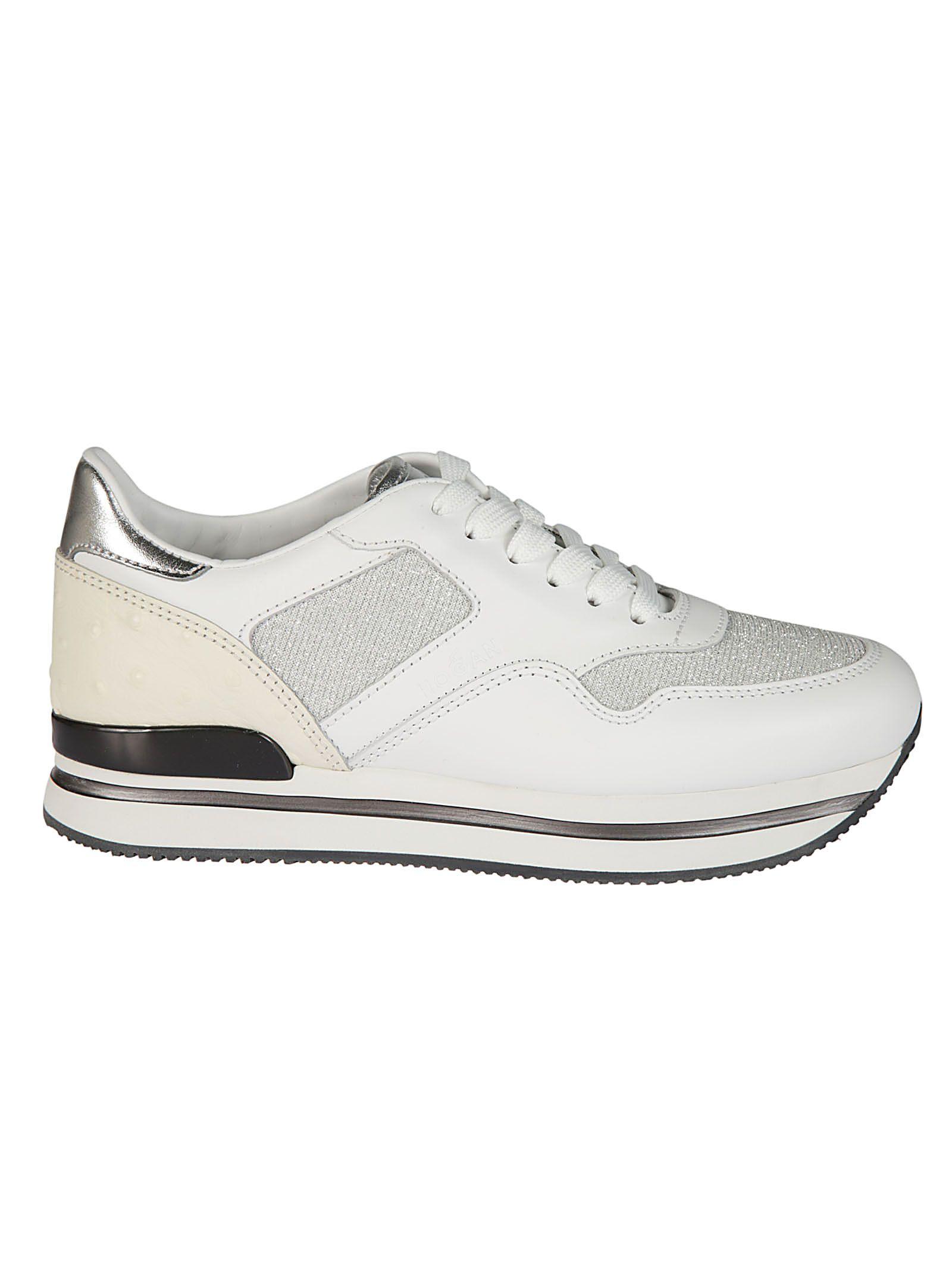 hogan sneaker h 22
