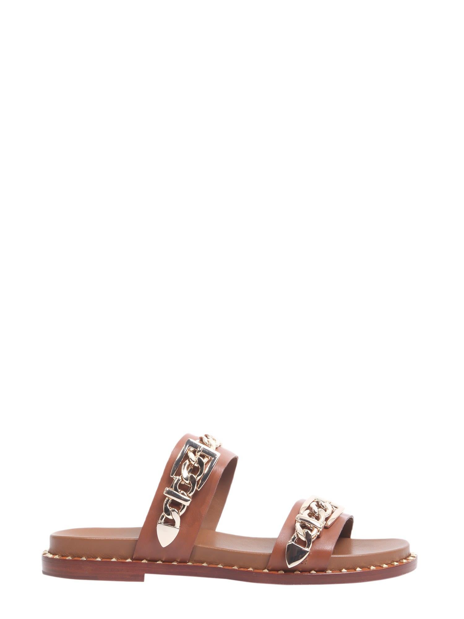 Ash Meika sandals qGbNN