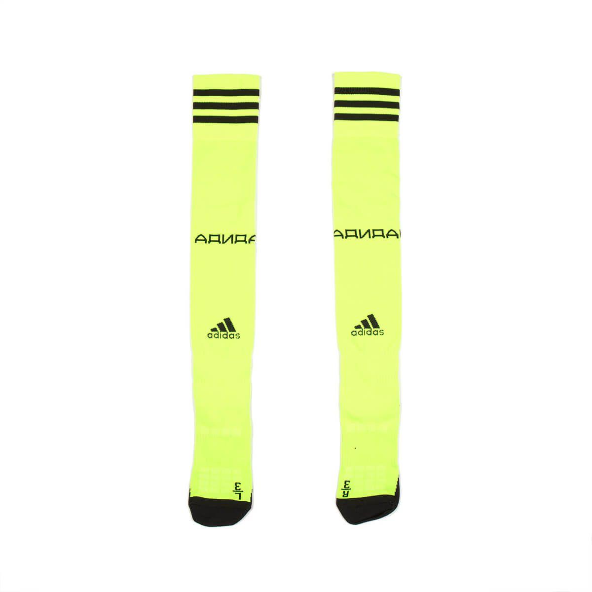 gosha rubchinskiy -  Adidas Socks