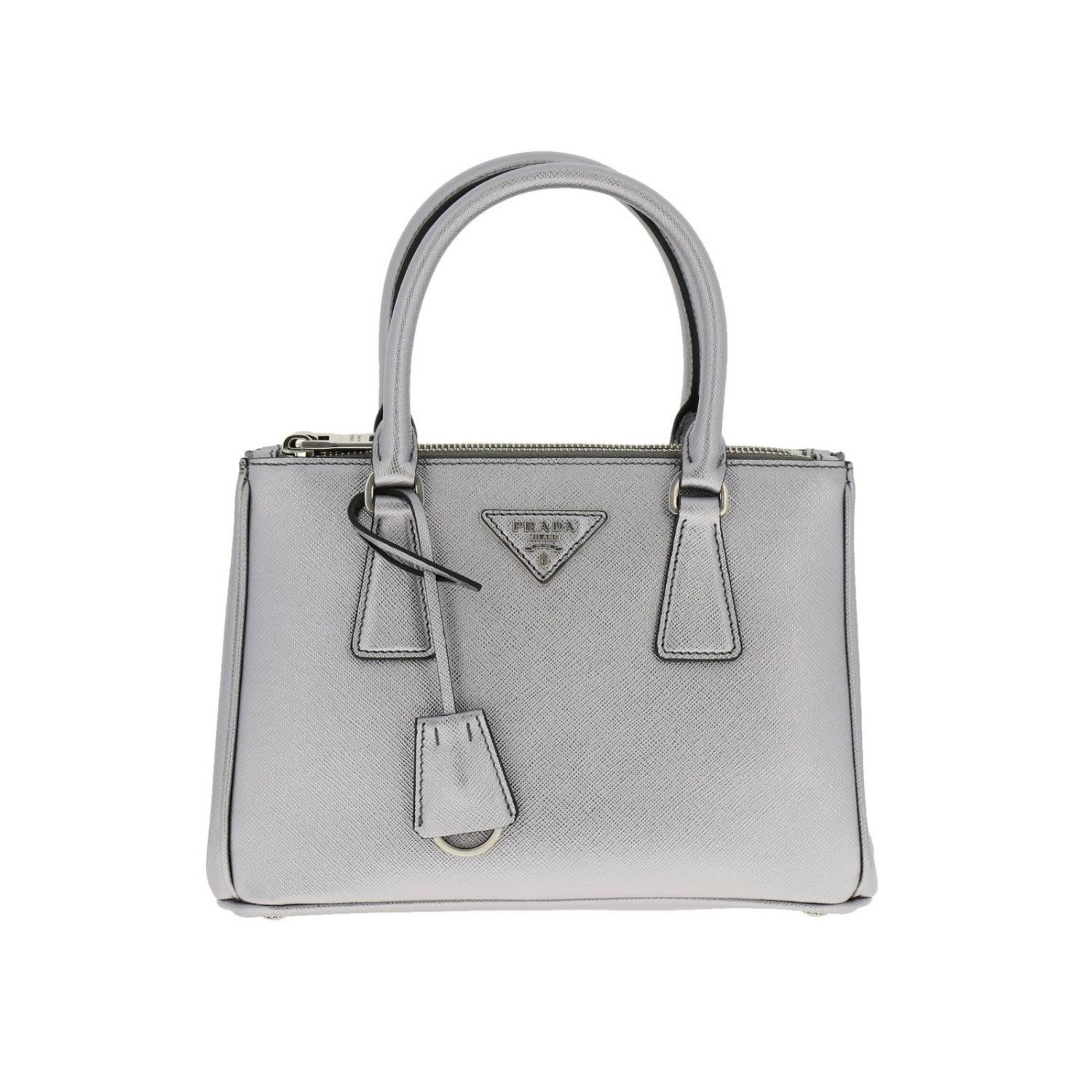 36ff9f7cc1 promo code for prada astrale saffiano lux leather mini bag bl0851 0db3f  2a6be  spain prada mini bag shoulder bag women prada silver 0a27d c8193