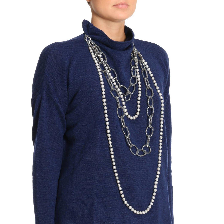 Jewel Jewel Women Night Market 8453590