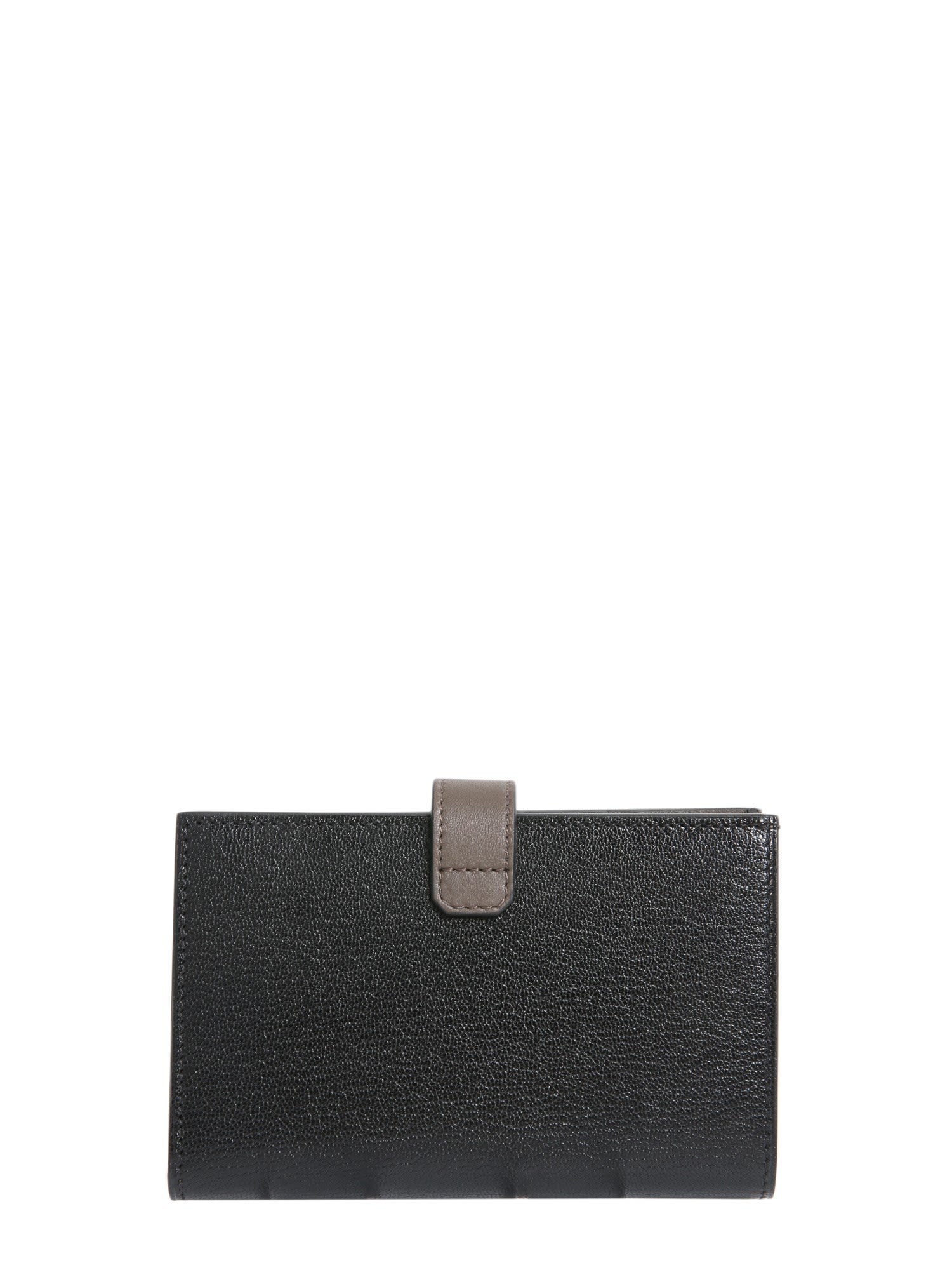 Clearance How Much Givenchy Gv3 continental wallet Many Colors Sneakernews Cheap Online 6Tle92p