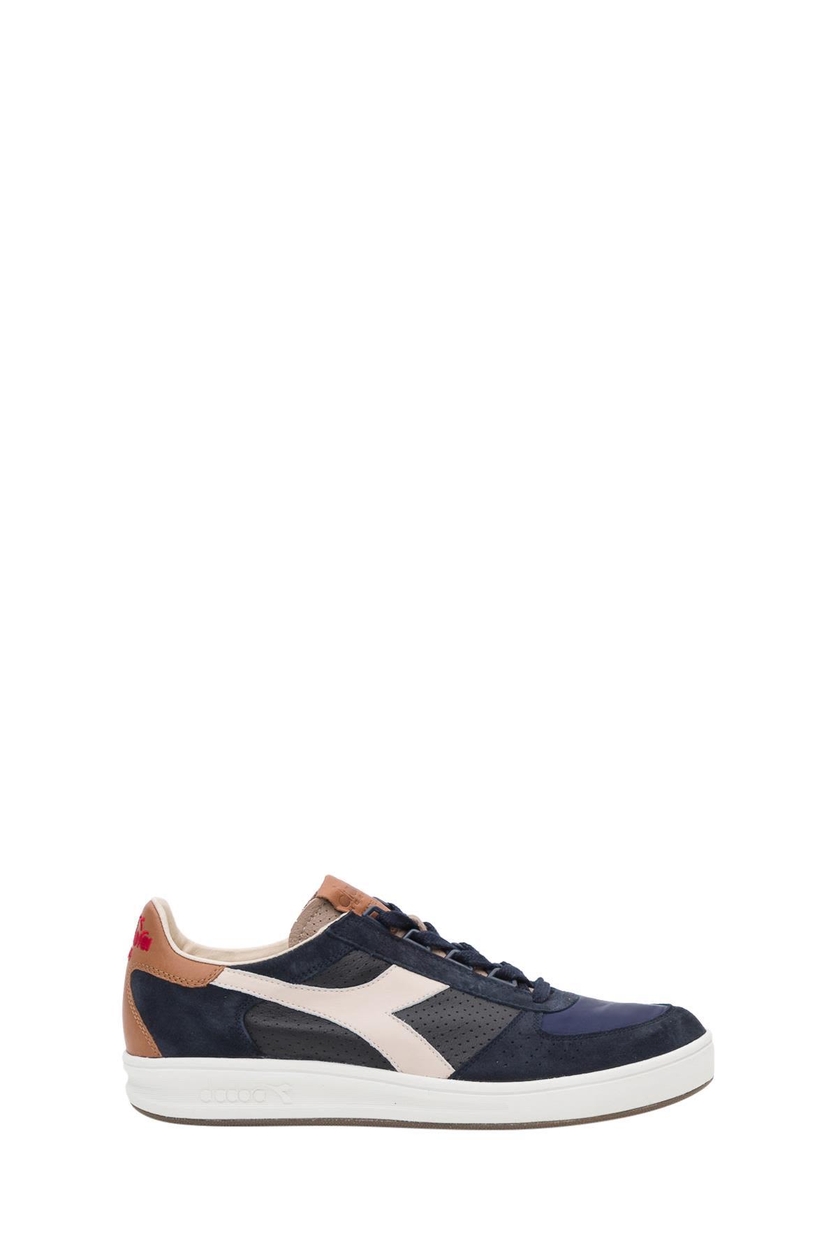 DIADORA B.Elite 173363 Sneakers in Blue