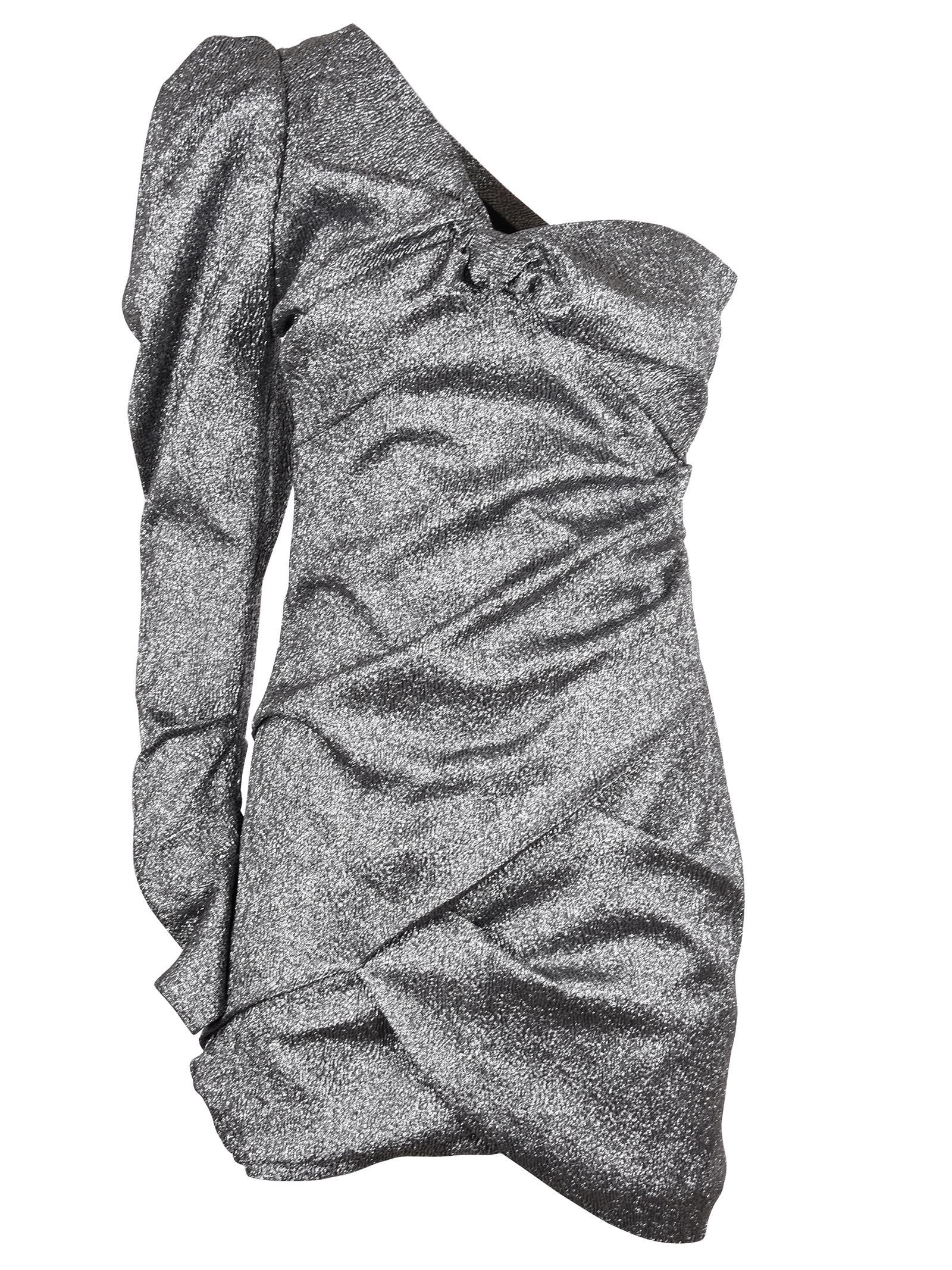 Isabel Marant Lexine Dress 10710058