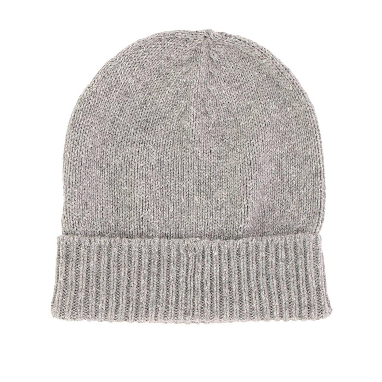 Hat Hat Men Eleventy