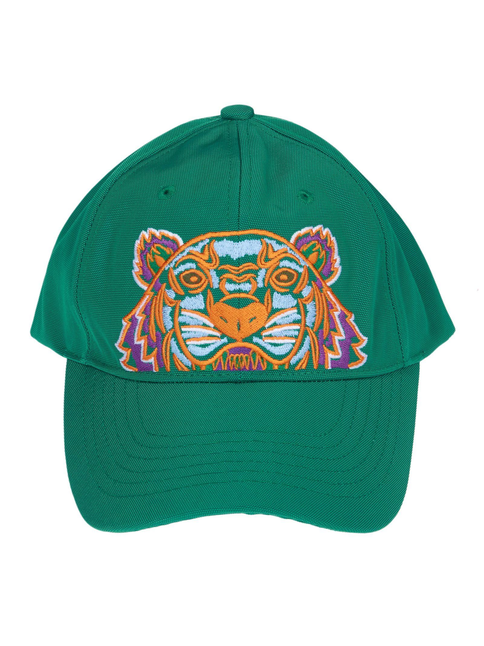 kenzo -  Tiger Cap