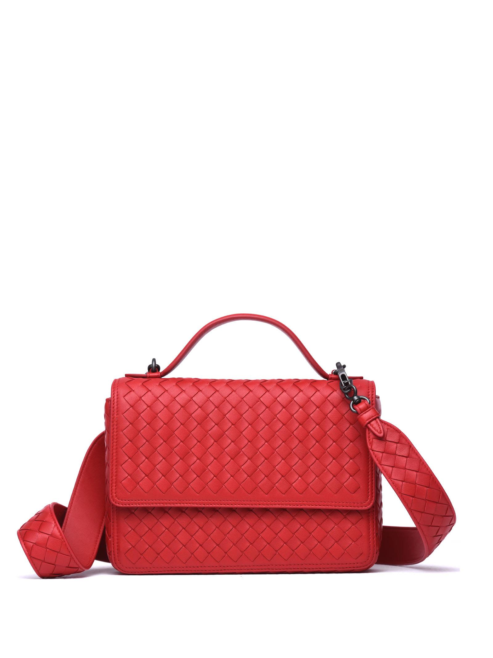 Shoppable Search Tony Perotti Casual Aron Brown 2a77ca7d01c1476820b49944265a3fda