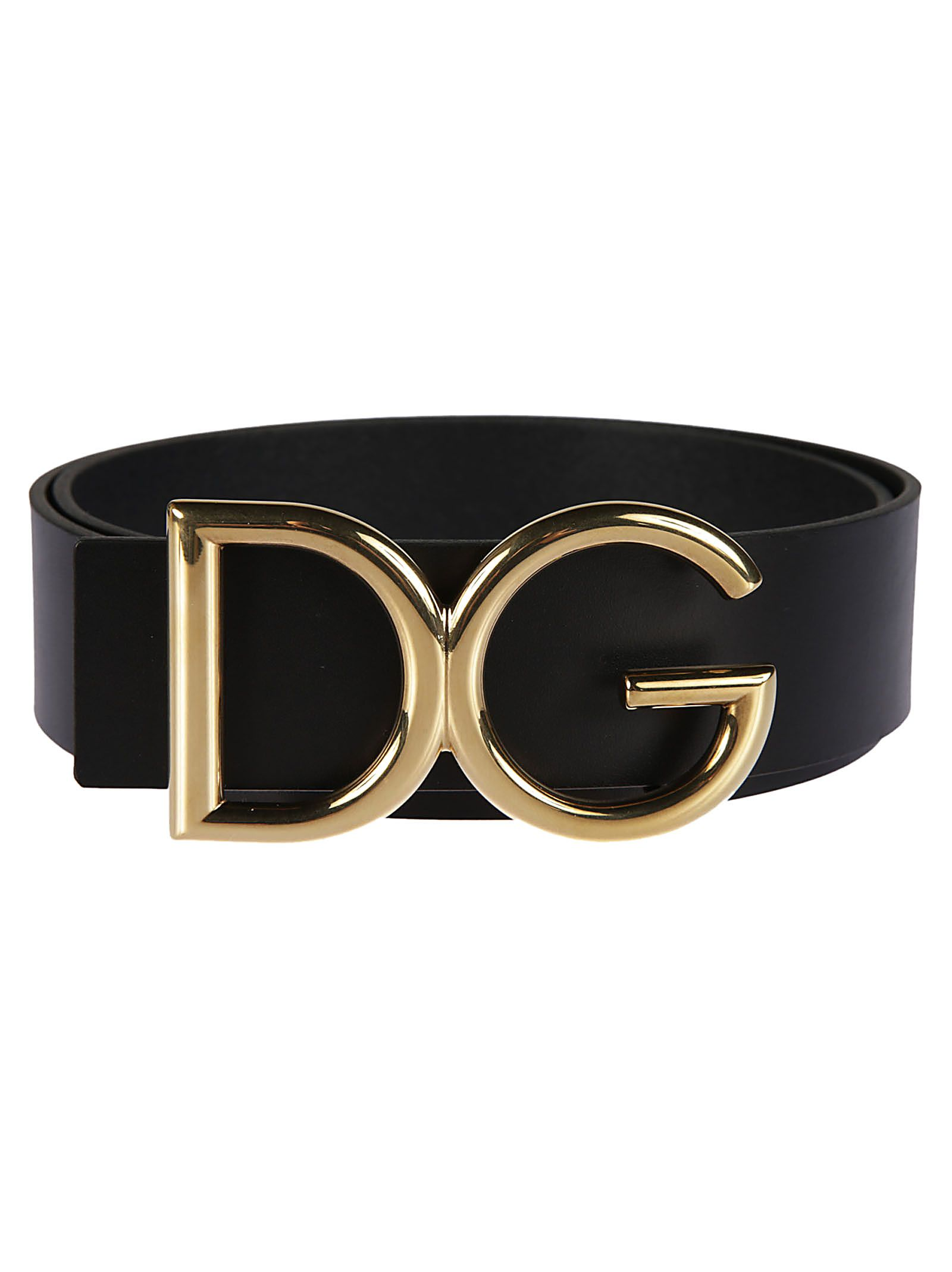 5501ee3a84 ... australia dolce gabbana logo belt black ed9ff db5f3