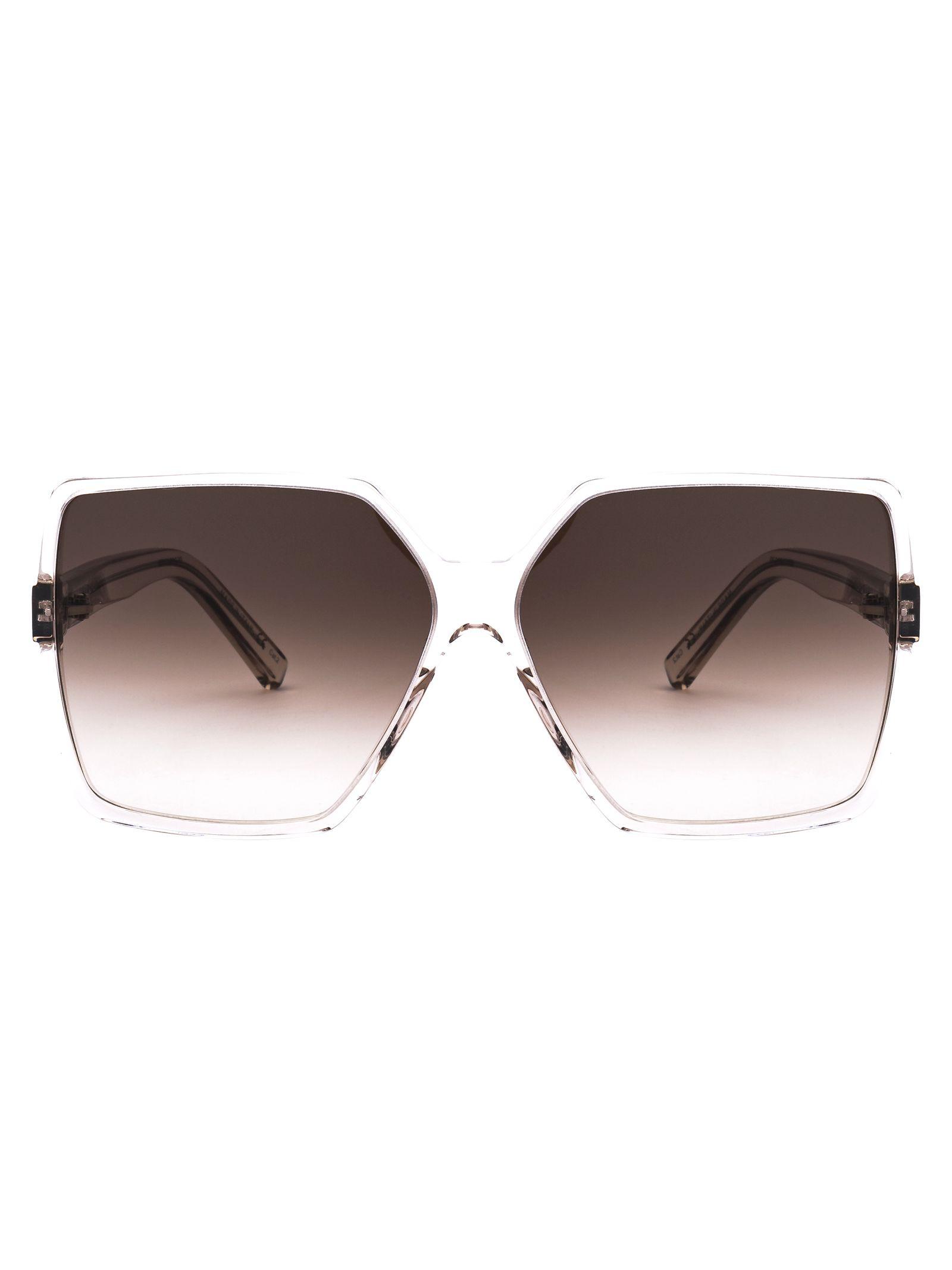 Betty Sunglasses, C005