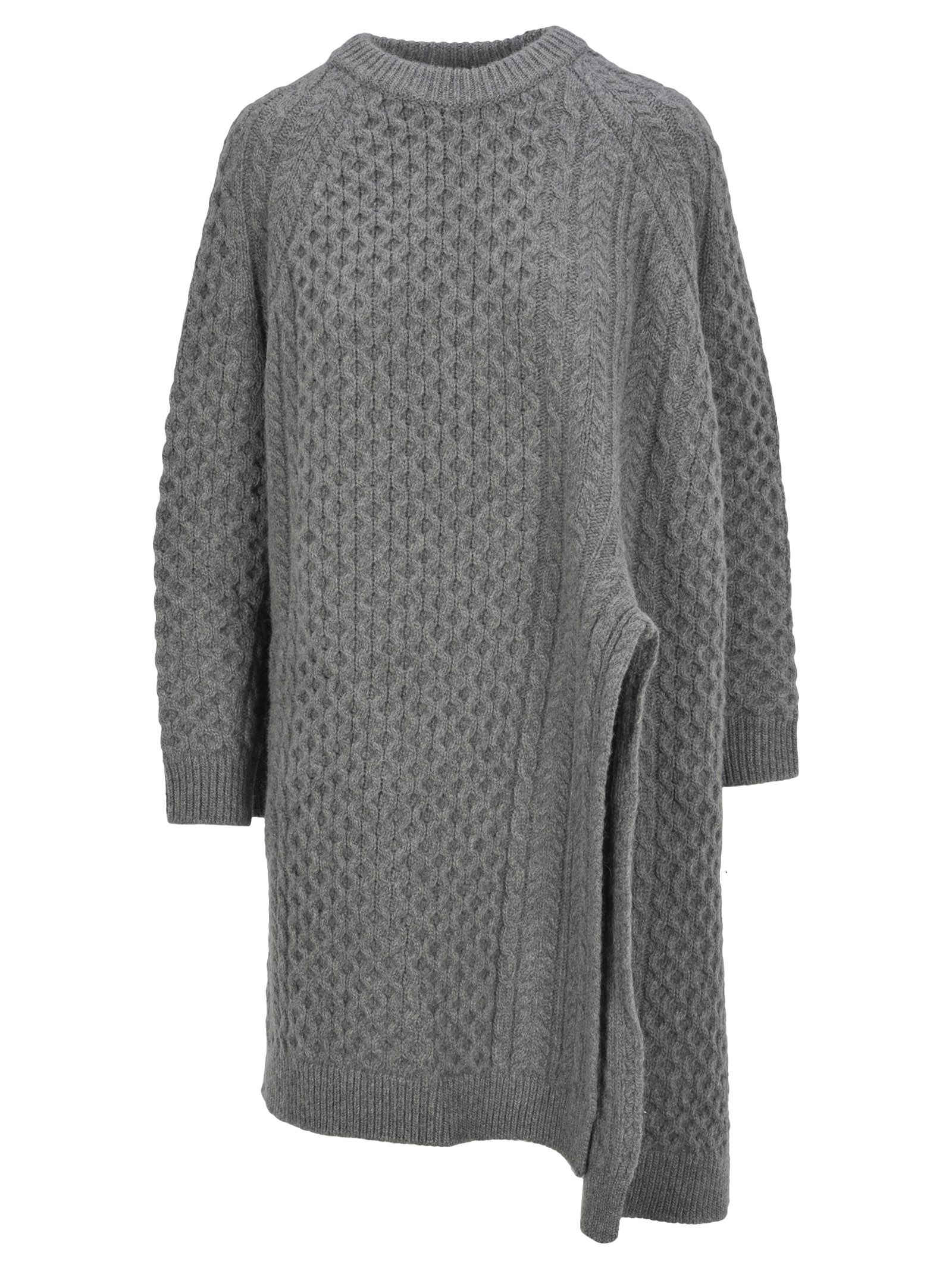 STELLA MCCARTNEY DRESS #17