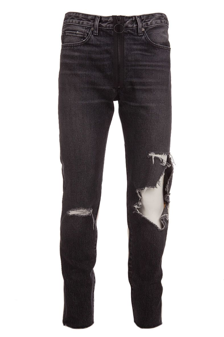 Off-white Jeans 10596108