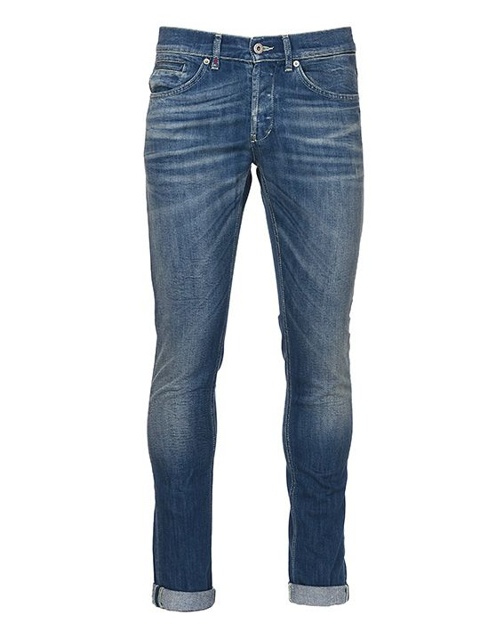 Dondup George Jeans 9699242