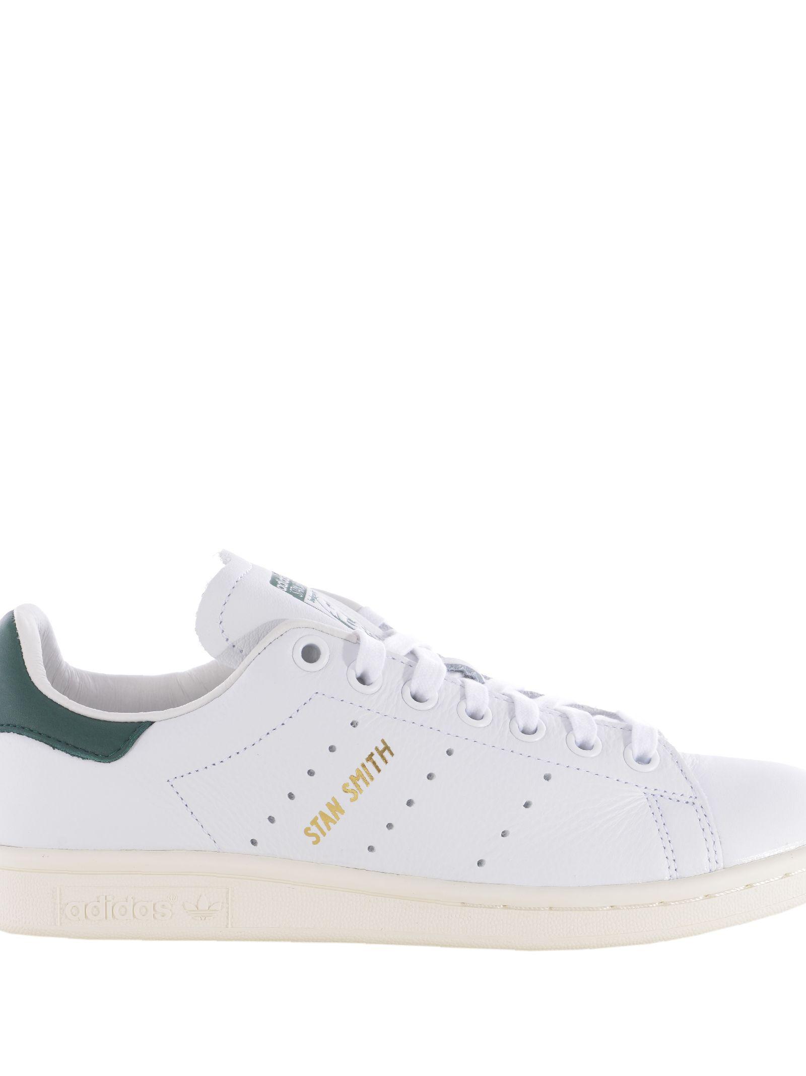 Adidas Originals Stan Smith Og Sneakers 10596804