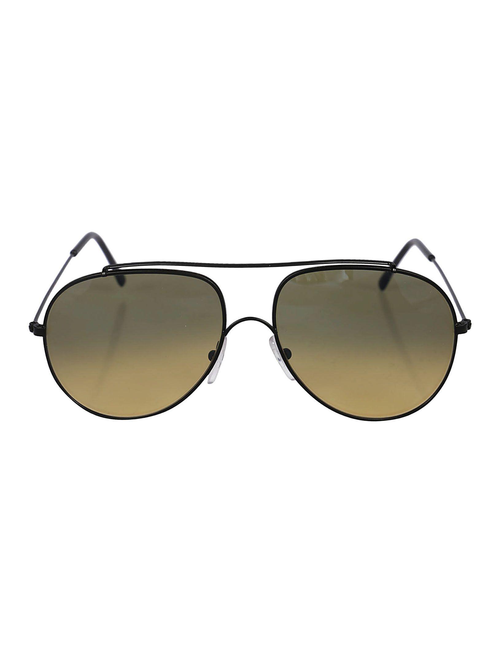 L.G.R Lgr Kilimanjaro Sunglasses in Black Matte