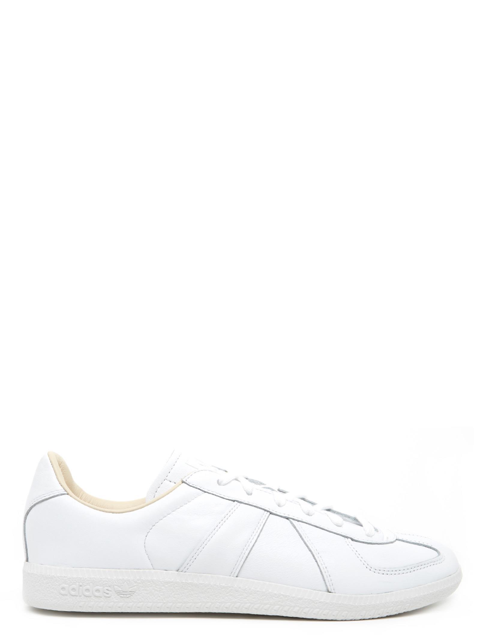 Adidas Originals 'bw-army' Shoes