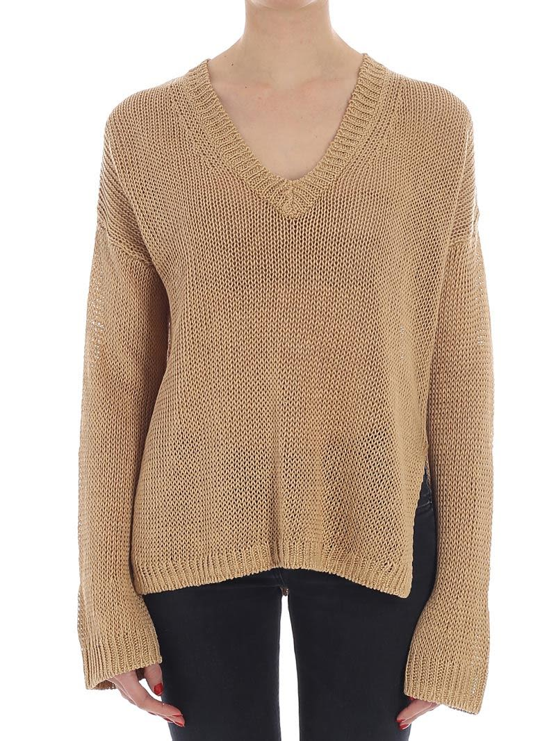 360 sweater female 360 cashmere noelle sweater