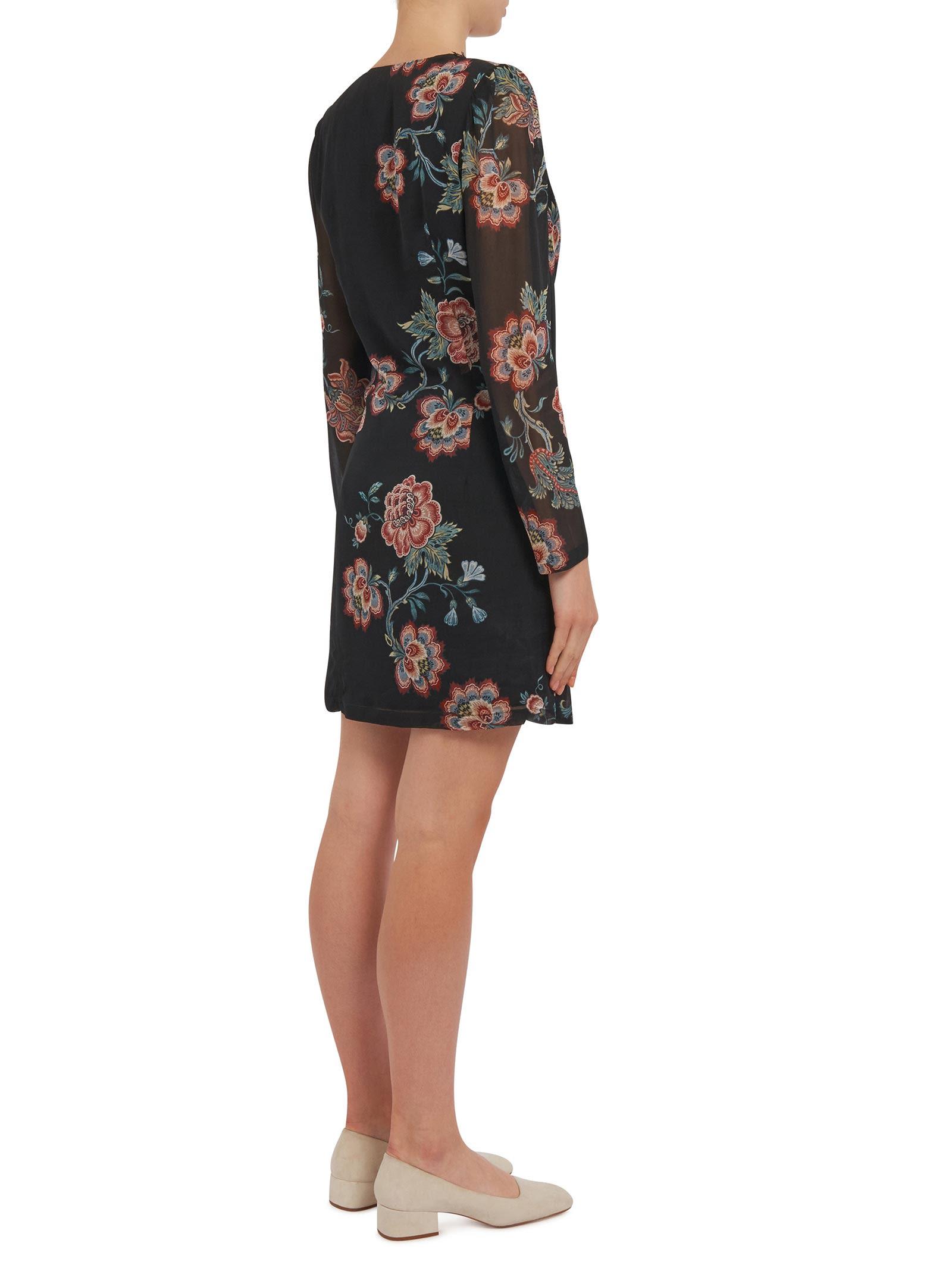 pinko Dress 10663074