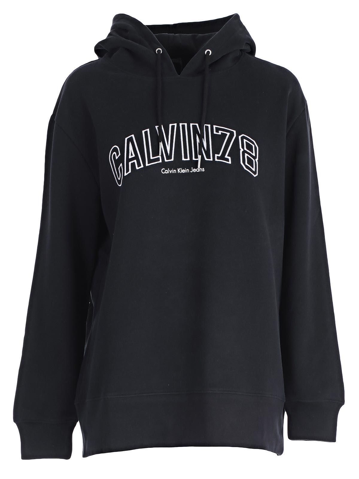 Calvin Klein Jeans Fleece 10239753