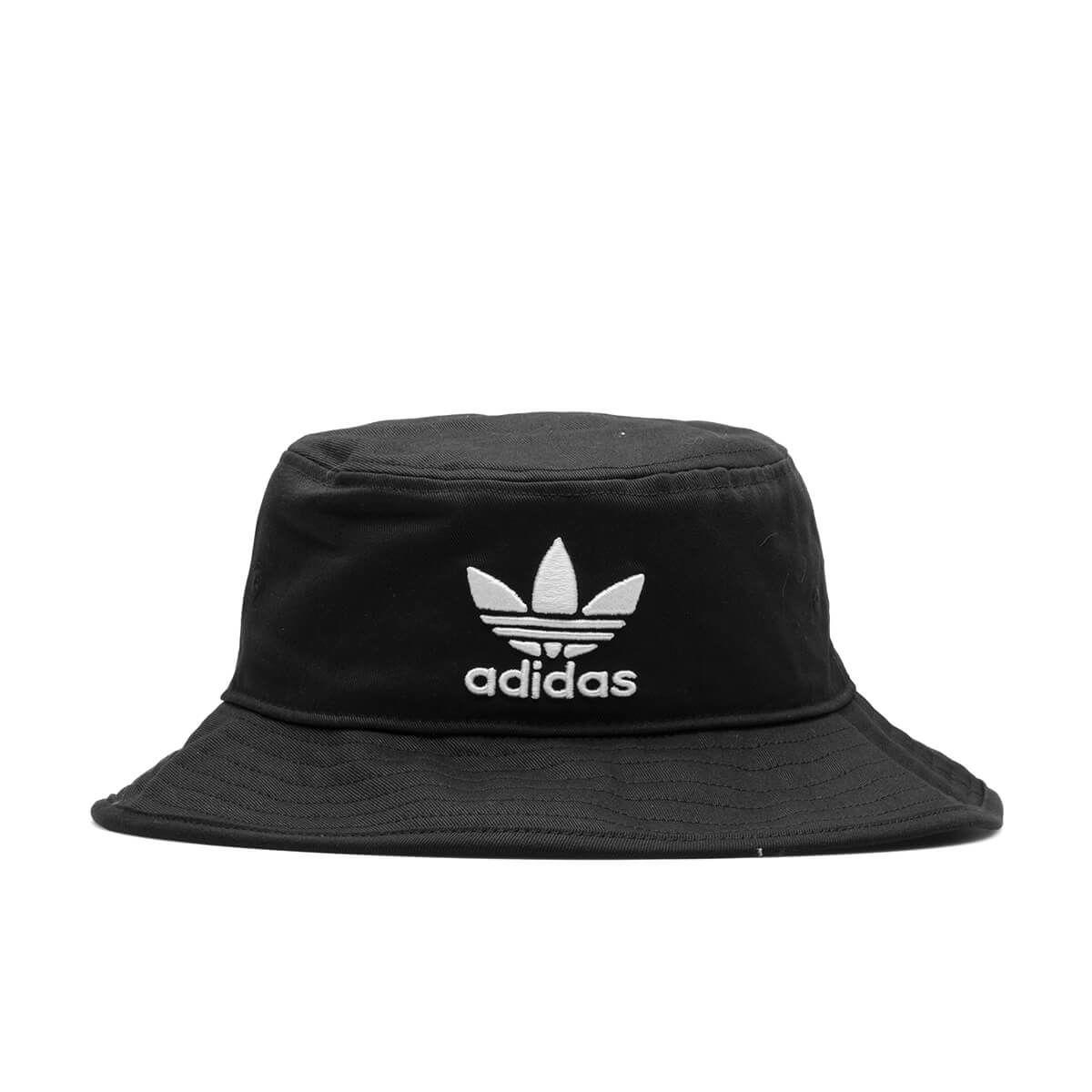 Adidas Originals Hats BUCKET HAT