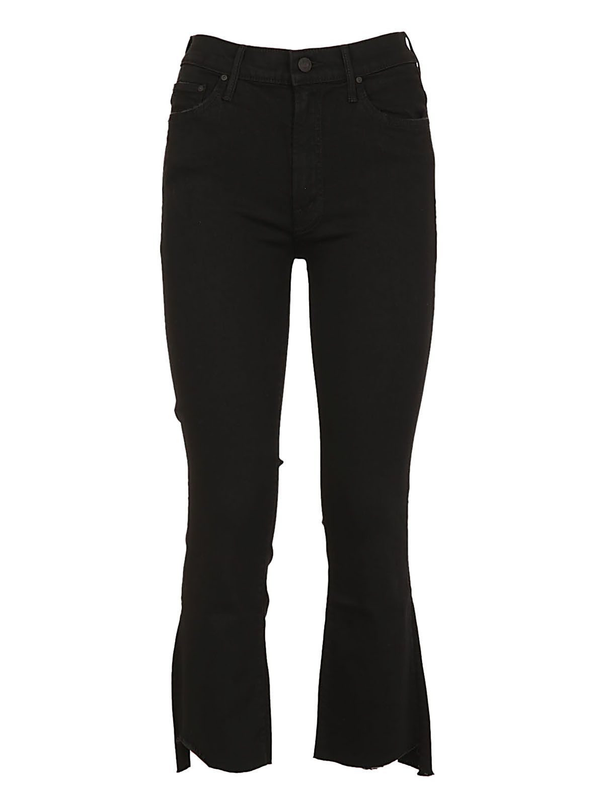 Mother Racer Jeans 10492007