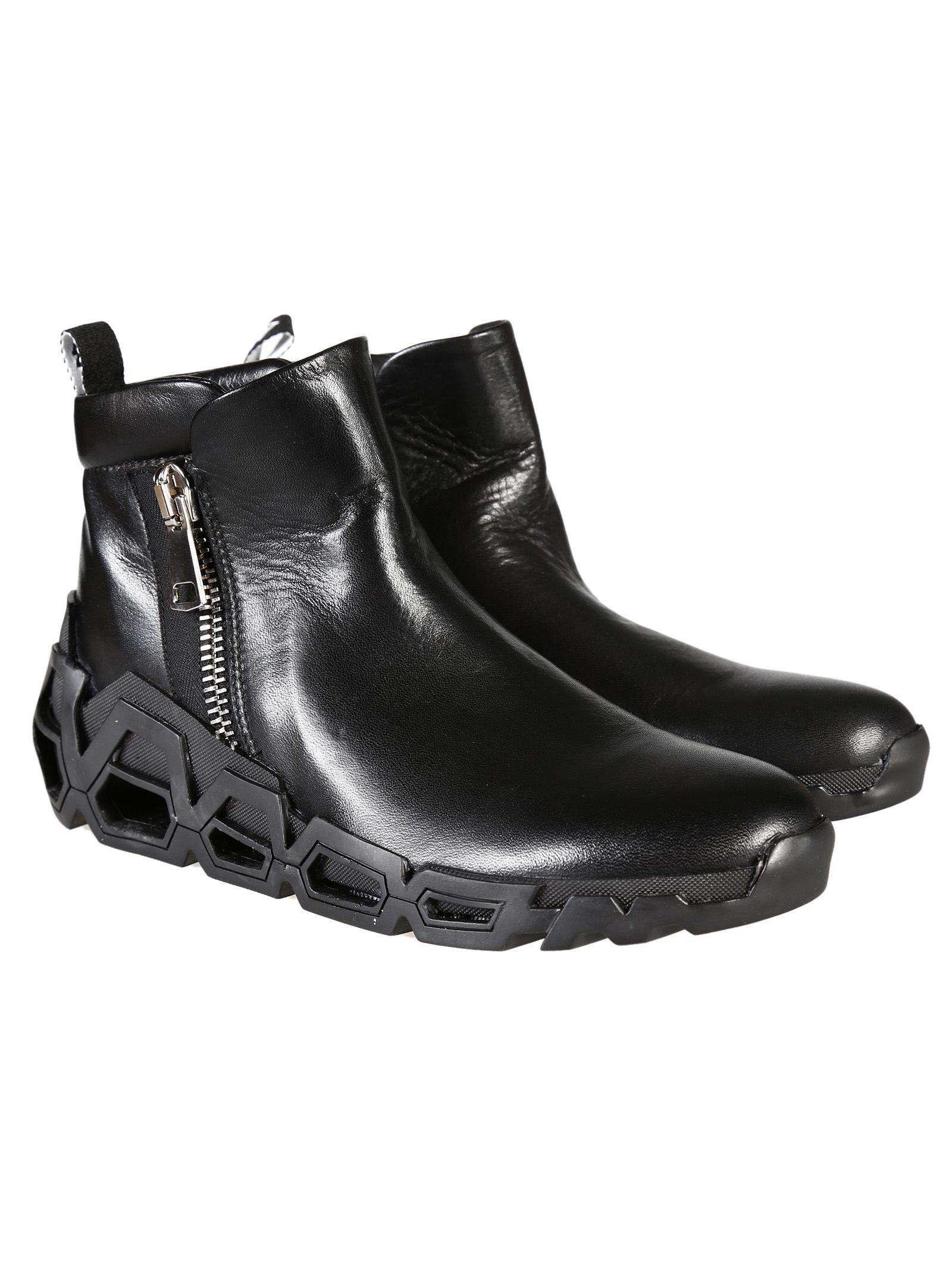 cheap sale pre order ELENA IACHI Boots buy cheap collections visit cheap price PMXaruPz1E
